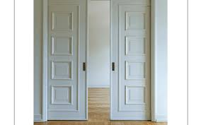 Dog Doors For Glass Patio Doors by Door 10 Ft Sliding Patio Door Awesome 8 Ft Sliding Glass Door