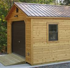 12x24 Portable Shed Plans by Step 4 Choose Your Materials Byler Barns