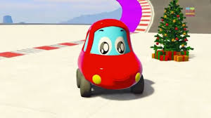 Little Red Car Cars Racing Videos Toddlers Kids Channel Cartoons ... Volvo Trucks On Twitter Need Some Summer Ertainment See All Blaze And The Monster Machines Tasure Track Full Episodes Playing With Toy For Kids The Fire Truck Harry Cars Toys Compilation Of Fun Rcues Paw All About Monster Hulu Trucking Hell Part 13 Series 12 Episode 1 Top Gear Victoria Police In This Weeks Episodes Highway From Original Farm Machine To No Vehicle Will Tesla Disrupt Trucking Industry Recode Cannonball Small Cargo Classic Tv Episodestv Clasica One Man Kann Season Documentary And Cartoon Best Image Of Vrimageco