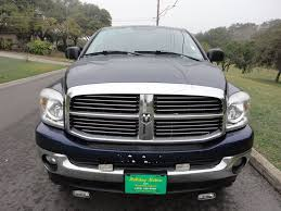 2013 Dodge Ram Grill Best Of Old Dodge Truck Grill Dodge ... Status Grill Dodge Custom Truck Accsories 2013 Ram Black Luxury Restyling Factory 2017 Fs 1500 Sport Grill Dodge Ram Forum Forums Grilles Wwwtopsimagescom 125 Scale Model Resin Emergency 1972 Truck Squad 51 Fire Bull Bar Or Guard Page 2 Brokedown O Canada 1940s Trucks Pinterest Trucks Install New In 2500 Laramie Youtube 1934 15 Ton Shell Antique 1974 D100 Pickup 79 Suv Vinyl Wrap Bumpers Grill And Door Handles Black Out