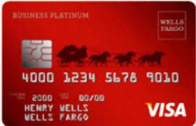 wells fargo business credit card card design studio wells fargo