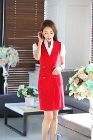 beautiful ladies dresses promotion shop for promotional beautiful