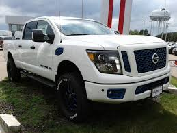 New 2018 Nissan Titan XD For Sale | Davenport IA | VIN ... Duramax Diesel Trucks For Sale In Iowa New Six Door Cversions Dodge Truck Elegant Bombers 1995 Ram 2500 Should You Lease Your Edmunds Inspirational Wrecked Enthill 5500 Long Hauler Concept Power Magazine Newest List Preowned 2015 Ford F150 Ames Ia Des Moines Buy Here Pay Cars De Witt 52742 Thiel Motor Sales Craigslist Modest Dallas Quoet Beautiful Cummins Dump Equipment For Equipmenttradercom