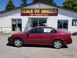Deals On Wheels | Used BHPH Cars Missoula | Bad Credit Auto Loans ... Turners Missoula Car And Truck 450 N Russell Mt 59801 Rental From 19day Search For Cars On Kayak Nissan A Trusted Vehicle Dealer Baskrobbins Ice Cream Shop Montana 13 June 24 To Cut Bank Hyundai New Dealership In Mm Auto Used Vehicles Trailers Misc Sale Our Custom Work Action Body Dealership Deals Wheels Bhph Bad Credit Loans