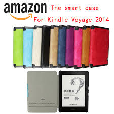 Kindle Book Coupon 2018 : Chase Bank New Checking Coupon Coupon Amazonca Airborne Utah Coupons 2018 Amazon Coupon Code November Canada Family Hotel Deals Free Shipping 2017 Codes Coupons 80 Off Alert Internet Explorer Toolbar Guy Harvey Free Shipping Codes Facebook 5 Citroen C2 Leasing Automotive Touch Up Merc C Class Amazonsg Prime Now Singapore Promo December 2019 Planet Shoes 30 Best 19 Tv My Fight 4 Us Book Series News A Code For Day Mothers Day Carnival Generator Till 2050 Loco Persconsprim