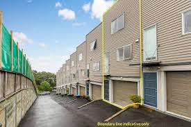 100 Domain Road 17I Panmure Auckland City 1072 Sold Townhouse Ray