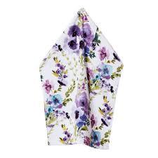 Sunflower Bath Towel Set by Online Get Cheap Flower Bath Towel Aliexpress Com Alibaba Group