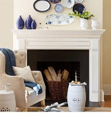 Wood Fireplace Mantel Shelves Designs by Wood Fireplace Mantels For Fireplaces Surrounds Design The Space