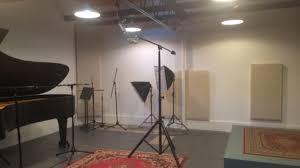 100 Next Level Studios Gate City A Recording Studio Goes To The Next Level
