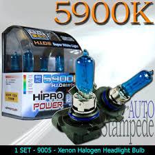 hid xenon halogen headlight bulbs 2013 2014 2015 subaru xv