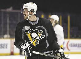 Pens' Crosby Doesn't Have Time For Subban's 'hot Air' | Sports ...
