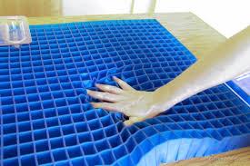 ing a new mattress 2 2