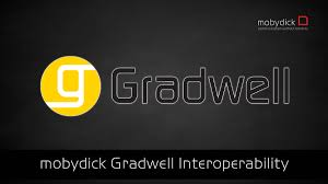 Pascom & UK VoIP Provider Gradwell Communications Team Up To ... Cisco Ip Phone 7821 2 Line 100 Multiplatform Voip Best Providers Uk Top 10 Comparison 30 Free Magazines From Iprtexcouk Hosted Pbx Service Europe Three Simuk 42 Desnations 12gb Data Only Prepaid Sim Systems Voice Over In Stourbridge Definitions Providers Cloud Business Suffolk Norfolk Essex Cambridge Chicane Internet Voipcheap Android Apps On Google Play Cheap Intertional Calls Ringcentral Calling Bundles Pebbletree