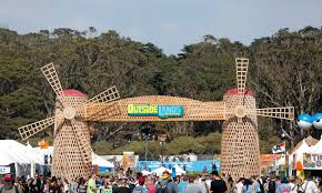 Outside Lands - San Francisco Chronicle Third Space Sf Building Boom Creating New Vocabulary 19 Essential Food Trucks In Austin Golden Gate Park San Francisco California United States Sports Outdoor Mini Golf Right Here Yes And With Food Trucks A Planning Rejects Truck Proposed For Mostly Vacant Valencia Muir Woods My Life In Verbs Soma Streat Facebook Presidio Pnic Off The Grids Sunday Party Stock Photos Best 58 Fun Things To Do Acvities Attractions Grid Streat Mapping All 51 Awesome Public Parklets