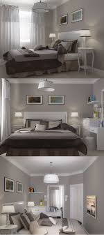 Breathtaking Bedroom Layout Ideas For Rectangular Rooms Pictures Inspiration