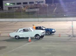 TOLEDO SPEEDWAY RELEASES STREET DRAG INFORMATION - Toledo Speedway 2017 Ford Raptor Race Truck Foutz Motsports Llc 5 Blazingfast Pro Street Diesel Trucks You Have To See Drivgline White Rhino Outlaws Farmtruck Power Scare Vs Monster Truck 1320video Guide How Build A Carbage At The Mint 400 50 Years Of American Desert Racing 1965 Chevy C Video Pov Some Most Badass Racing Out There Super A Datsun With Skyline Tricks Speedhunters Rgv Turbo Gmc Sierra 14 Youtube Illegal Night Amazing Wallpapers The Do It For Dale Guy Just Bought 3 Nascar Truck News