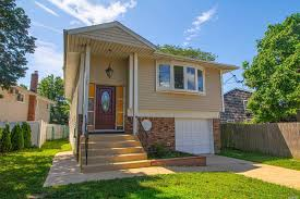 100 Houses For Sale Merrick 1480 Jerusalem Ave NY 11566 MLS 3150413 Coldwell Banker