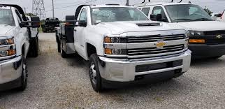 New 2018 Chevrolet Silverado 3500 Regular Cab, Platform Body | For ... Zoresco The Truck Equipment People We Do It All Products Contractor Bodies Knapheide Website Service Body Product Traing Video Youtube New 2019 Chevrolet Silverado 3500 Regular Cab Platform For Kmt1 Mechanics Dejana Utility Rackit Racks Rackit Forklift Loadable Super Hd Rack For 2018 Crew Sale Look Used Pickup Beds Tailgates Small Bed Unique 1552 8 Clean Boyers Auto Sales Inc Operations Work Online Pgnd Style Flatbeds Dickinson