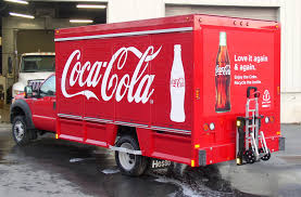 File:Coca-Cola Truck With Hand Truck Sentry System.jpg - Wikimedia ... Coca Cola Truck Tour No 2 By Ameliaaa7 On Deviantart Cacola Christmas In Belfast Live Israels Attacks Gaza Are Leading To Boycotts Quartz Holidays Come Croydon With The Guardian Filecacola Beverage Hand Truck Sentry Systemjpg Image Of Coca Cola The Holidays Coming As Hits Road Rmrcu Galleries Digital Photography Review Trucks Kamisco Truck Trailer Transport Express Freight Logistic Diesel Mack Trucks Renault Tccc 2014 A Pinterest