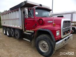 1994 Ford L8000 Quad Axle Dump 2009 Freightliner Columbia For Sale 2612 2012 Mack Truck Pictures Peterbilt Custom 367 Quad Axle Dump My Future Trucks Pinterest 1990 Dump Trucks Used 2007 Kenworth T800 1732 Peterbuilt Quad Axle Dump By Online Volvo Haul Trucks 2018 122sd I State Center Sioux Western Star 4700 For Sale 113 Listings Page 1 Of 5 Western Star Columbus Oh 1224597
