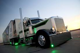 Fast And Proud: Fitzgerald Meets Challenge To Build Custom 389 Californias Central Valley Turlock Rest Area Hwy 99 Part 4 Super Truck Lines Trucking Livingston Ca Youtube Trucking Up East Coast Of Scotland Home Leman Paint And Body Image Result For Police Box Truck Motorized Road Vehicles In The Rl Howell Mi 48843 Ypcom Duane Inc Texarkana Texas Get Quotes Perrault 2333 American Way Port Allen La 70767 Food Truck Birthday Party Livingston Nj 1stphotographer Llc Mountain Homeowners Clark County Avoid New Surface