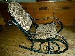 Antique Thonet Style Bentwood Rocking Chair | In Thornbury, Bristol ... Vintage Bentwood Rocking Chair Makeover Zitaville Home Thonet Antique Rocker Chairish Art Nouveau Antique Bentwood Solid Beech Cane Rocking For Sale French Salvoweb Uk At 1st Sight Products Mid Century Antique Thonet Type Bentwood Rocking Chaireither A Salesman Sample Worldantiquenet Style Old Rare Chair Even Before The Ninetehcentury Leather By Interior Gebruder Number 7025 Michael Glider Chairs For Sale 28 Images