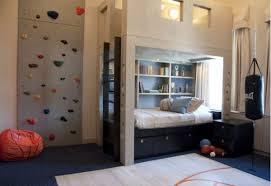 Teenage Boys Room Designs We Love