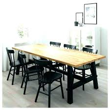 Unique Dining Chairs Unusual Sets Room Tables