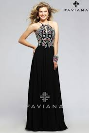 134 best homecoming prom images on pinterest long dresses