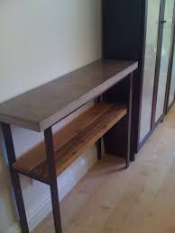 Lack Sofa Table Uk by Nifty Kejsarkrona Sideboard And Hall Tables Sideboards Ikea