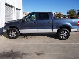 Newbie 2008 Tire Size Question-need Suggestions - Ford F150 Forum Chevy Colorado Gmc Canyon View Single Post Wheel Tire Will 2857017 Tires Fit Dodgetalk Dodge Car Forums Bf Goodrich Allterrain Ta Ko2 Tirebuyer Switching To Ford Truck Enthusiasts Cooper Discover Ht P26570r17 113s Owl All Season Shop Lifted 2016 Toyota Tacoma Trd Sport On 26570r17 Tires Youtube Roadhandler Light Mickey Thompson Baja Stz Passenger General Grabber At2 The Wire Lvadosierracom A 265 70 17 Look Too Stretched X