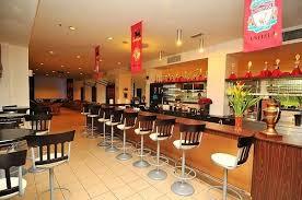 jalan bukit merah taiping 34400 bukit merah laketown resort cheap hotel rooms at discounted price