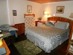 The Newport Belle Picture of Newport Belle Bed & Breakfast