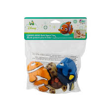 Finding Nemo Baby Bath Set by The First Years Finding Nemo Bath Toys Walmart Canada