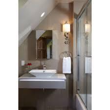 Kohler Reve Bathroom Sink by Kohler K 14761 4 Cp Stance Polished Chrome One Handle Vessel