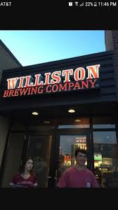 Williston Brewing Company, Williston Nd | Eats To Try | Pinterest ... Kids In North Dakota Easter Egg Hunt With Their Coats On Local Pilot Flying J Travel Centers Csi Inspection Llc Williston Nd Facility Aka Boomtown Usa Uncle Sams Backyard Top 10 Best Breakfast Spots In Windsong Country Estates New Homes Floor Plans Thursday Morning Fire Destroys Apartment Building Band Day 2017 Community Willistonheraldcom Truck Stop Guide Search Realtors Remax Bakken Realty Your Real Black Gold Rush A New American Dream