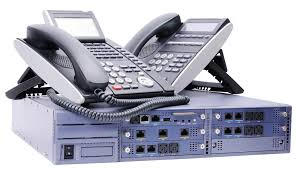 What's The Difference Between A Key System And A PBX ...