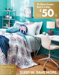 Big Lots Flyer 06.28.2019 - 09.06.2019 | Weekly-ads.us 47 Most Cool Big Lots Bedroom Fniture Ashley Side Table Ok Home Primitive With Camelback Poster Bed Winsome Ottomans King And Square Storage Unicorn Wning Beautiful Sma Astounding 23 Shape Outdoor Chair Cushions Galleryeptune Design S Sofa Beds Walmart Affordable Sets Modern Sleeper At Kids Whosale Yd822 Buy Fnituremdf Setskids Product On Alibacom Mattress Small Sectionals Decorate Appealing Dressers Living