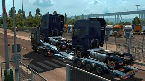 Euro Truck Simulator 2 Atnaujinimas Ir žinios Apie Scandinavia DLC ... Euro Truck Simulator 2 Zota Edycja Wersja Cyfrowa Kup Satn Al 50 Ndirim Durmaplay Rizex Review Mash Your Motor With Pcworld Vive La France German Version Amazonco How May Be The Most Realistic Vr Driving Game Is Expanding New Cities Pc Gamer Steam Workshop American Posts Facebook Scs Softwares Blog Goes 64bit 116 Update Icrf Map Sukabumi By Adievergreen1976 Ets Mods