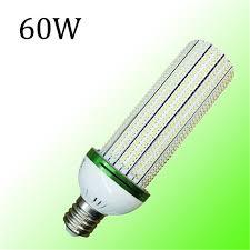 ledertek 60w e40 led corn light 3000k energy saving high power led