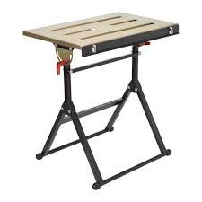Adjustable Steel Welding Table Patio Fniture Macys Kitchen Ding Room Sets Youll Love In 2019 Wayfairca Garden Outdoor Buy Latest At Best Price Online Lazada Bolanburg Counter Height Table Ashley Adjustable Steel Welding 2018 Eye Care Desk Lamp Usb Rechargeable Student Learning Reading Light Plug In Dimming And Color Adjust Folding From Kirke Harvey Norman Ireland 0713 Kids Study Table With 2 Chairs Jce Hercules Series 650 Lb Capacity Premium Plastic Chair Vineyard Collections Polywood Official Store
