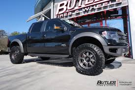 Ford Raptor With 20in Fuel Trophy Wheels Exclusively From Butler ... Special Ford Raptor Race Truck Trophy Racing 2016 My Sidechick 2019 Ford F150 Airspirit The Worlds Best Tools 2017 Top Speed Is Ready To Take Road Less Traveled Jimco 15 Prerunner Trucksjeeps Past And Present Off Road Xtreme 1966 F100 Flareside Abatti Racing Trophy Truck Fh3 Rough Riders Baja Pinterest Truck A Civilized Jesus Behind Wheel Best In Desert Ppares For Grueling Rc Garage Tt Replica Monster Energy Scaledworld