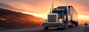 100 Horizon Trucking 3 Tips To Streamline Your Business Right Now ECapital
