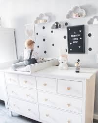 schlafzimmer ideen ein traumhaft schönes