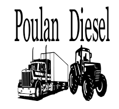 Poulan Diesel LLC 407 Hunton St NW, Poulan, GA 31781 - YP.com Us 281 Truck Trailer Services 851 E Expressway 83 San Juan Tx 2012 Isuzu Npr Hd Cabina Y Chasis Poco Kilometraje Slo 80008 United Parcel Service Enlisted Its Office Workers To Deliver Last After Atlantas Airport Blackout Airline Operations Struggle Back Fmcsa Improve Safestat Data Poulan Diesel Llc 407 Hunton St Nw Ga 31781 Ypcom Atlanta Deadly Hot Spot Of Twisting Highways And Rollovers Rush Center Fancing Jordan Sales Inc Truck Trailer Transport Express Freight Logistic Mack