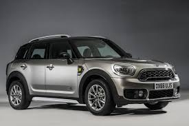 REVIEW: 2018 Mini Cooper S E Countryman ALL4 - The Mini Gets A ... Mini Cooper Pickup 100 Rebuilt 1300cc Wbmw Mini Supcharger 1959 Morris Minor Truck Hot Rod Custom Austin Turbo 2017 Used Mini S Convertible At Of Warwick Ri Iid Eefjes Blog Article 2009 Jcw Cars Trucks For Sale San Antonio Luna Car Center For Chili Automatic 200959 Only 14000 Miles Full 1967 Morris What The Super Street Magazine Last Classic Tuned By John Up Grabs Feral Auto Auction Ended On Vin Wmwzc53fwp46920 2015 Cooper C Racing News Coopers