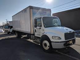 100 Box Trucks For Sale In Nj Truck Straight In New Jersey
