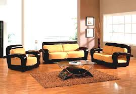 Living Room Furniture Packages New Design Package Table Ideas Elegant Very Suitable For Large Families Complete