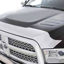 LUND TRUCK | PRODUCTS | BUG DEFLECTORS CHROME LOW PROFILE Ford Gl3z16c900a F150 Hood Deflector Smoked 52018 52016 Avs Bugflector Ii Bug Install Youtube Shields For Peterbilt Kenworth Freightliner Volvo Deflectors And Leonard Buildings Truck Accsories Weathertech 50139 Easyon Dark Smoke Stone Grille Surround Dieters Guard Suv Car Hoods Wade Platinum Get Fast Free Shipping Shield