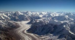 mountain ranges of himalayas 7 major mountain ranges in india some of the highest mountains in